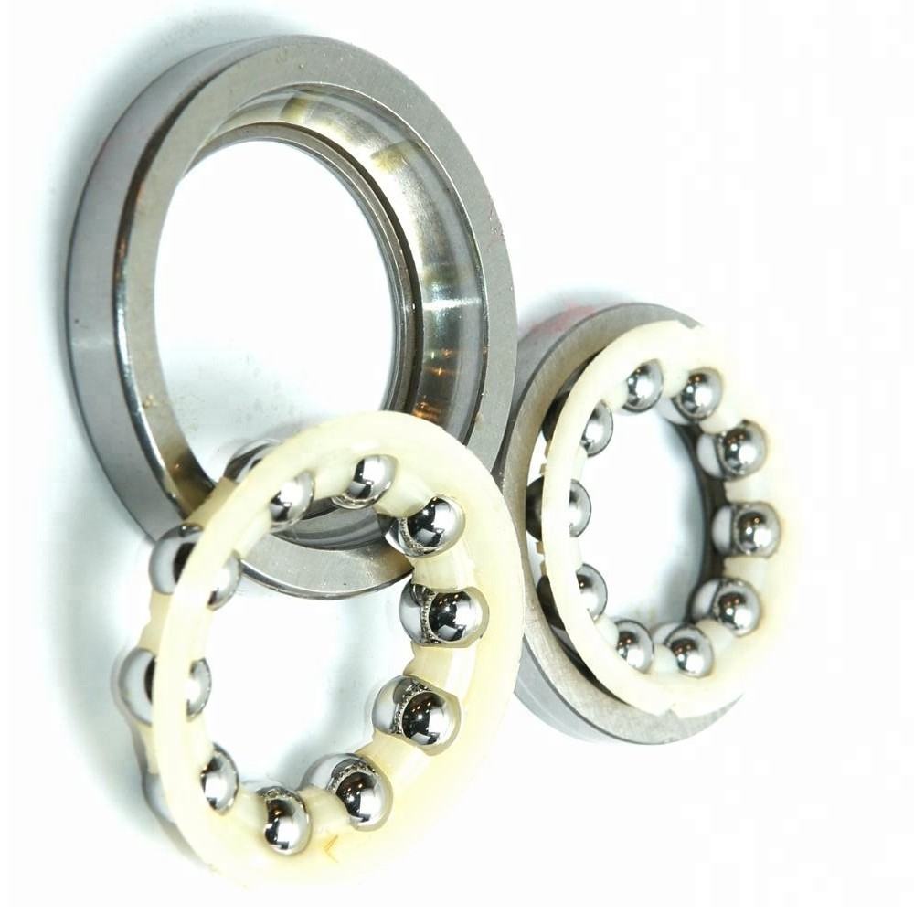 SKF NSK Gcr15 Spherical Roller Bearing 22226 22228 22230 22232 MB for Excavator Conveyor Construction Heavy Machinery