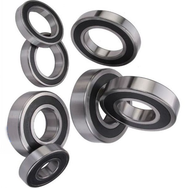 Miniature Ball Bearings 608, 607, 606, 605, 604, 603, 602, 626, 628 Zz 2RS C3