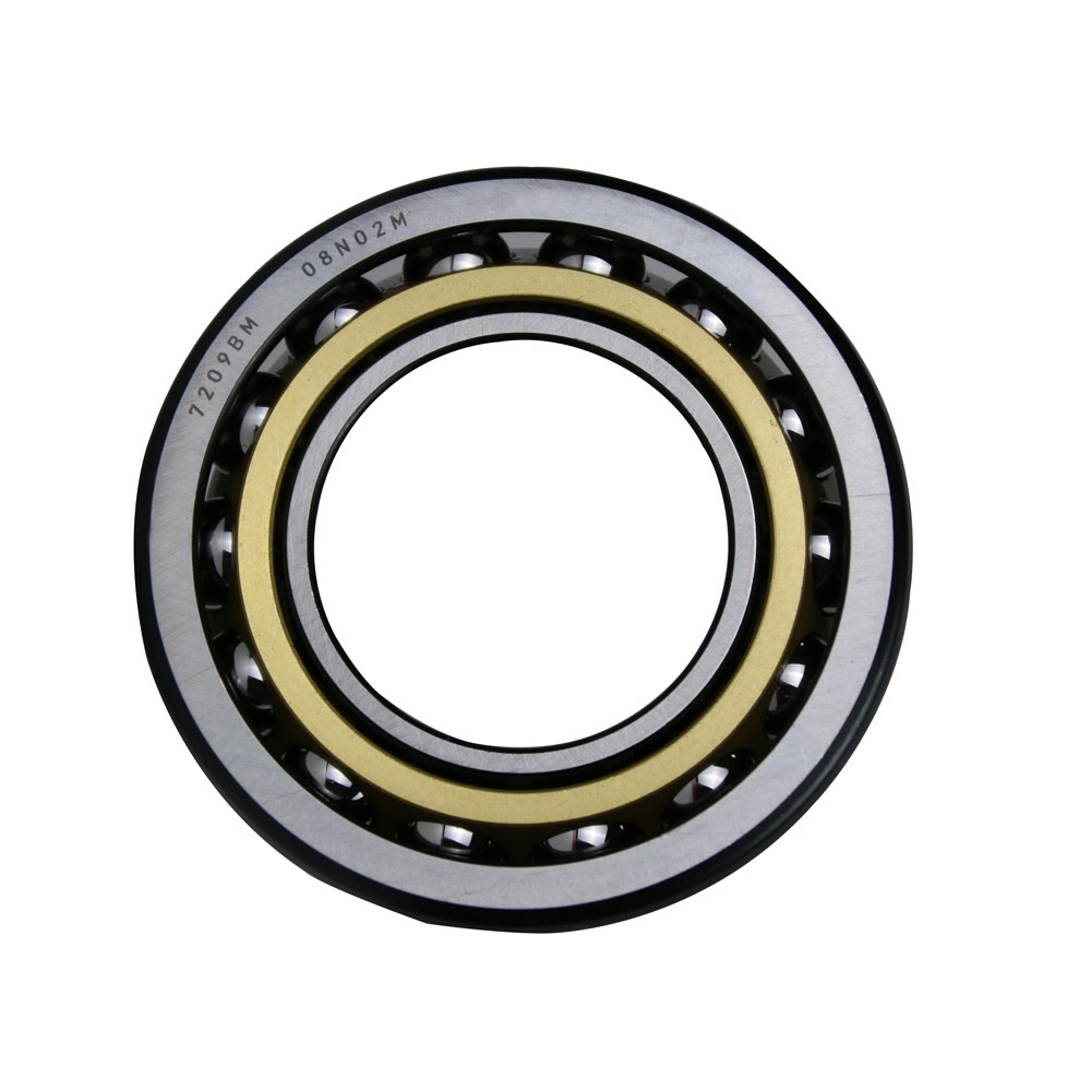 Double Row Angular Contact Ball Bearing 3302 3303 3304 3305 3306 3307 3308 3309 3310