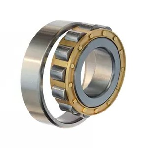 Spherical Roller Bearing 22210 22211 22212 22213 22214