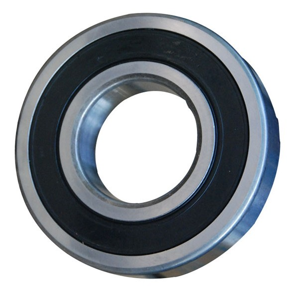CHIK OEM high quality taper roller bearing SET347 LM102949/LM102911 hot in Egypt