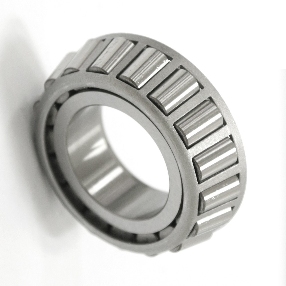 High quality high strength bearing steel Food & Beverage Shops Deep groove ball bearing RLS-11-2Z RMS-11-2Z RLS-12-2Z