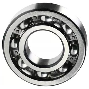 Spherical Roller Bearing for Engineering Machinery 22210MB (Timken SKF NSK NTN Koyo 22207 22210 22211 22214 22326 22214 22216 23024 23240 23244 23248 23252)
