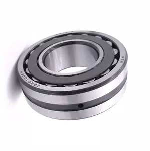 High Quality Self Aligning Ball Bearings 2216, 2216K, 2216 2RS, ABEC-1, ABEC-3