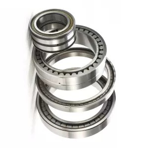Timken SKF NACHI NSK NTN Koyo Tapered Roller Bearings Cone and Cup Taper Roller Bearing Bicycle Parts Bicycle Bearing Truck Motorcycle Parts Motorcycle Bearing