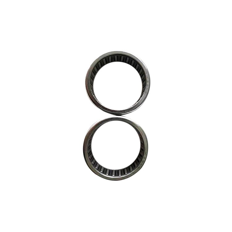 Thin Section Ball Bearing Bearing Prices /Excavator Bearing 61807
