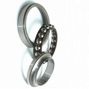 Distributor Deep Groove Ball Bearing/Ball Bearing 6301 Motorcycle Parts/Pump Bearings Wheel Bearing