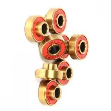 Free Sample, Deep Groove Ball Bearing 6305-2RS 6306 6307 6308 6309 High Speed Motor Bearing 6300 6301 6302-RS 6303 6304 Low Noise Bearing