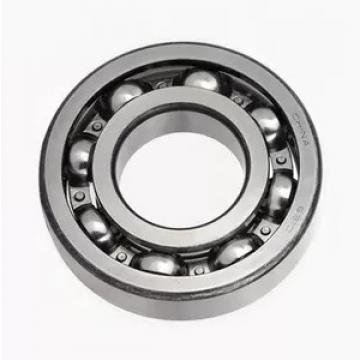 NACHI Ball Bearing 6201 6301 6202 6302 Zz 2RS