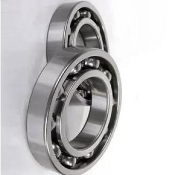 6316 2RS Motor Bearing Single Rowball Deep Groove Ball Bearing