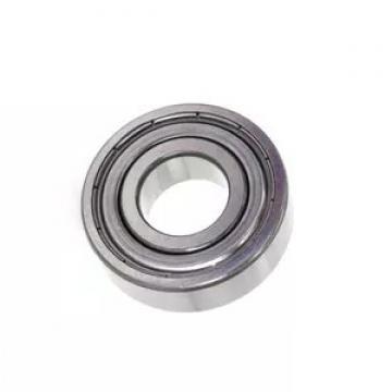 Deep groove ball bearing 6315 6316 ZNR
