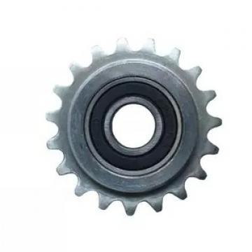 20TAC47 20TAC47B Original NSK ball screw support bearings 20TAC47BSUC10PN7B 20X47X15