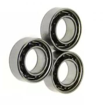 Japan high precision bearings 25*62*15mm Angular Contact Ball Bearing 25tac 47b Fore To Machinol 25TAC62B