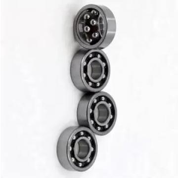 angular contact ball bearing for main shaft 30TAC62BDBC10PN7A
