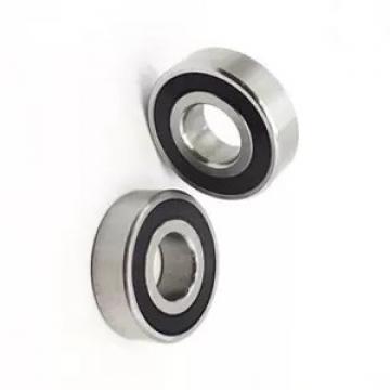 35x55x20 Automotive air conditioner bearing NSK 35bd219dum1 bearing