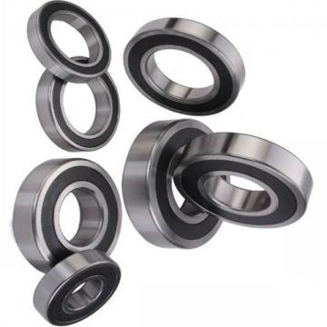 Bearing for Motor 6319/C3 2RS/2z Bearing