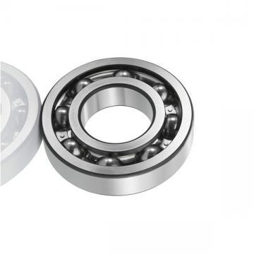 Timken SKF Bearing NSK, NTN Koyo Bearing Kbc NACHI Bearing Auto Agricultural Machinery Ball Bearing 6000 6002 6004 6202 6204 Zz 2RS C3