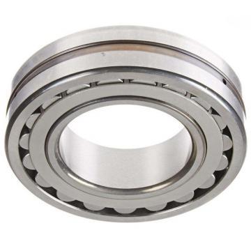Machine Double Row Spherical Roller Bearing 22210 E/Cc/Ca