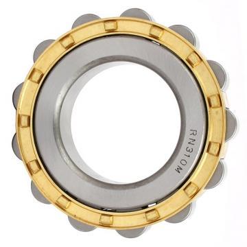 Experienced Bearings 6200 6201 6202 6203 6204 6205 6305 6306 6308 Zz 2RS Deep Groove Ball Bearing