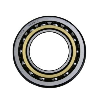 Double Row Angular Contact Ball Bearing 3303/3304/3305/3306/3307/3308/3309/3310/3311/3312/3212/3313/3314/3315/3316/3317/3318/3319/3320/3056200/3056201/3056202