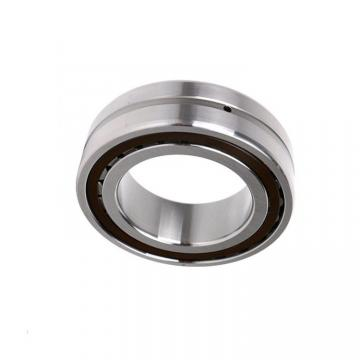Square Hole Bearing W209PP Gw211 with Block Bearing Ucf212 Ucp312 for Farm Machine