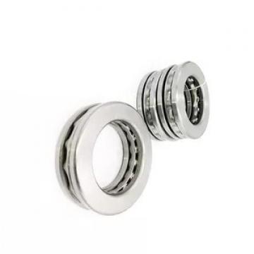 22226 E1c3 Chromer Steel Spherical Roller Bearing