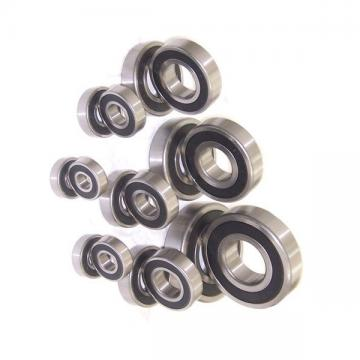 Japan koyo bearing good quality koyo LM104949/LM104910 LM104949/JLM104910 LM102949/LM102911 taper roller bearing