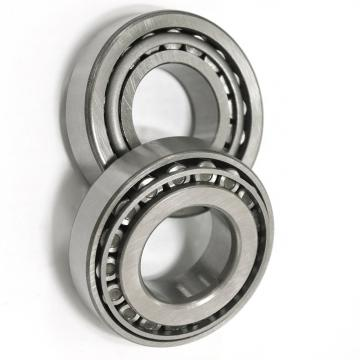 Self-Aligning Ball Bearing 1214 2214 1314 2314 Tn9 Etn9 2RS1tn9 Ekm Em M E-2RS1tn9 Ektn9 K Km
