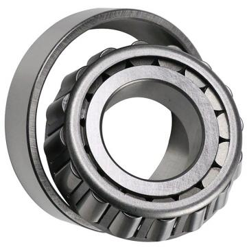 Double Rubber Seal R22 2RS Deep Groove Ball Bearings 1 3/8x2 1/2x9/16 inch.