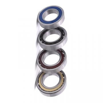 new hot high speed low friction low noise low price deep groove ball bearing 6410 ZZ 2RS
