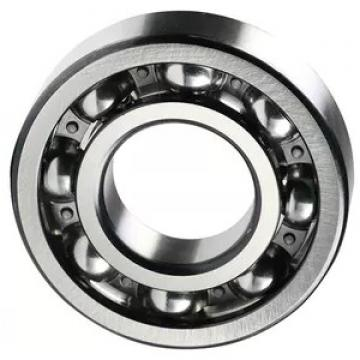 Spherical Roller Bearing 22216 E with Steel Cage
