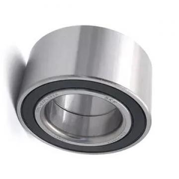 Aligning Spherical Roller Bearing 22216 22218 22220 22320 22322 Cac/W33 for Electric Heating by Cixi Kent Bearing Factory