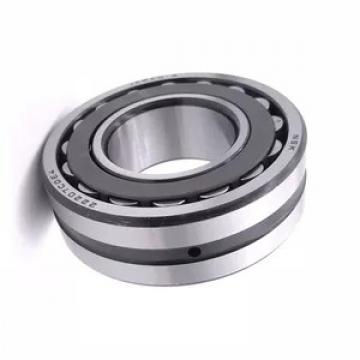Wholesale 6201 Zz P5 ABEC-3 Z2V2 Deep Groove Ball Bearing