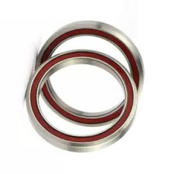 High Quality SUS 440 6805 2RS Hybrid Ceramic Ball Bearing for Bike
