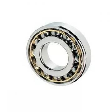 25X37X7mm Zro2 /Si3n4 Full Ceramic Ball Bearing 6805 Ce