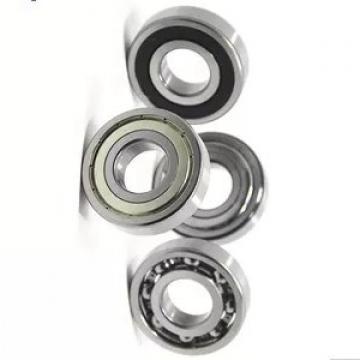 High Quality Timken SKF NTN NSK Koyo NACHI Tapered Roller Farm Inch Size Bearing Set47 Lm102949/Lm102910 Auto Wheel Hub Rolling Bearing