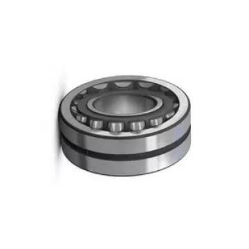 China original oem custom any size 33124JR Tapered roller bearings