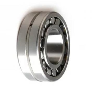 """LM29748/LM29710 1.5""""x2.5625""""x0.71"""" inch LM29748/10 Tapered Bearings"""