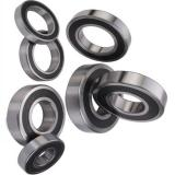 SKF Timken NTN Ball Bearings 2215 C3 Self Lubricating Bearing