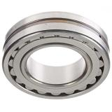China Deep Groove Ball Bearing 6405 6407 6408 6410 C3