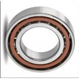 6207 Medium Size Motorcycle Ball Bearing Deep Groove Ball Bearing