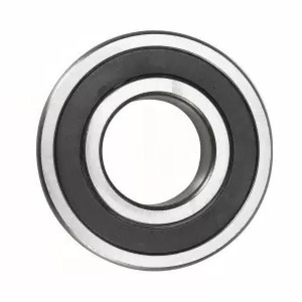 6203-2RS 6204-2RS 6205-2RS 6206-2RS 6300-2RS 6301-2RS 6302-2RS Deep Groove Ball Bearing for Motorcycle #1 image