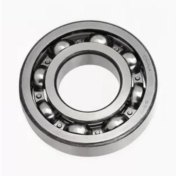 NACHI Ball Bearing 6201 6301 6202 6302 Zz 2RS #1 image