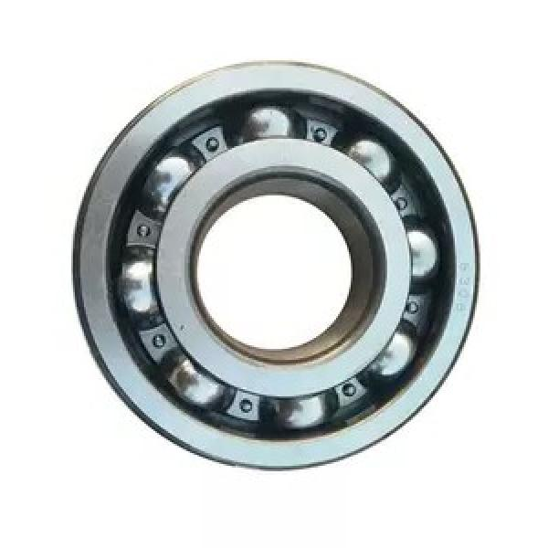 Excellent Quality LM102949/LM102911 Tapered Roller Bearings 45.242x73.431x21.430mm #1 image