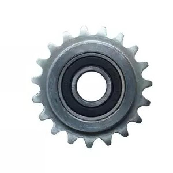 20TAC47 20TAC47B Original NSK ball screw support bearings 20TAC47BSUC10PN7B 20X47X15 #1 image