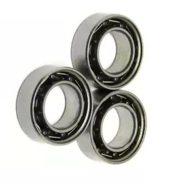 NSK 30TAC62B SUC10PN7B NSK bearing 30TACK62B ball screw bearing 30TAC62 #1 image
