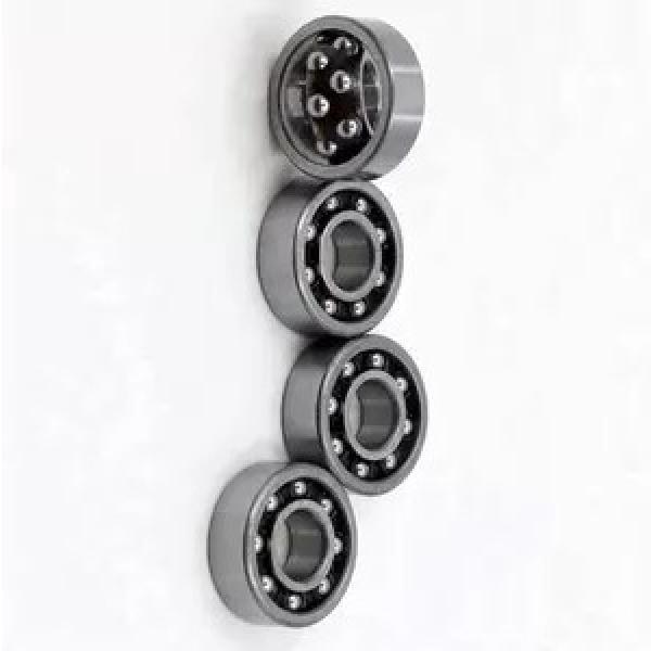 super precision p2 n760205TN1 angular contact ball bearing #1 image
