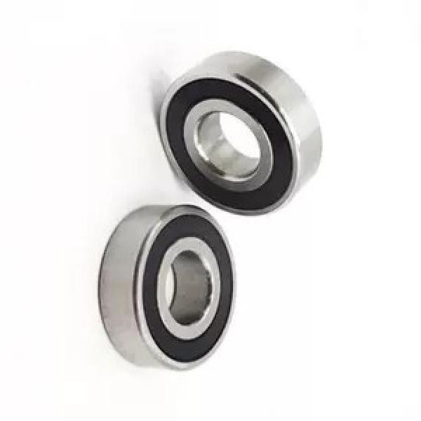 35x55x20 Automotive air conditioner bearing NSK 35bd219dum1 bearing #1 image