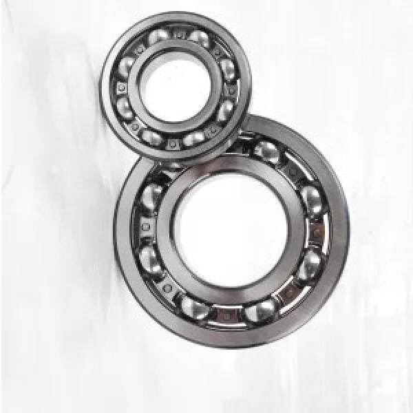 SET347 102949/11 LM102949/LM102911 KOYO Inch Taper Roller Bearing #1 image