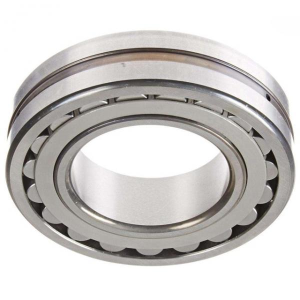 Supply NSK Bearing Spherical Roller Bearing 22210 50*90*23 #1 image